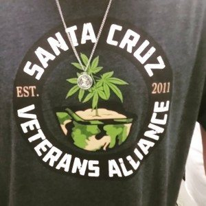 cannabis saves lives vets ptsd meds4vets hempcon
