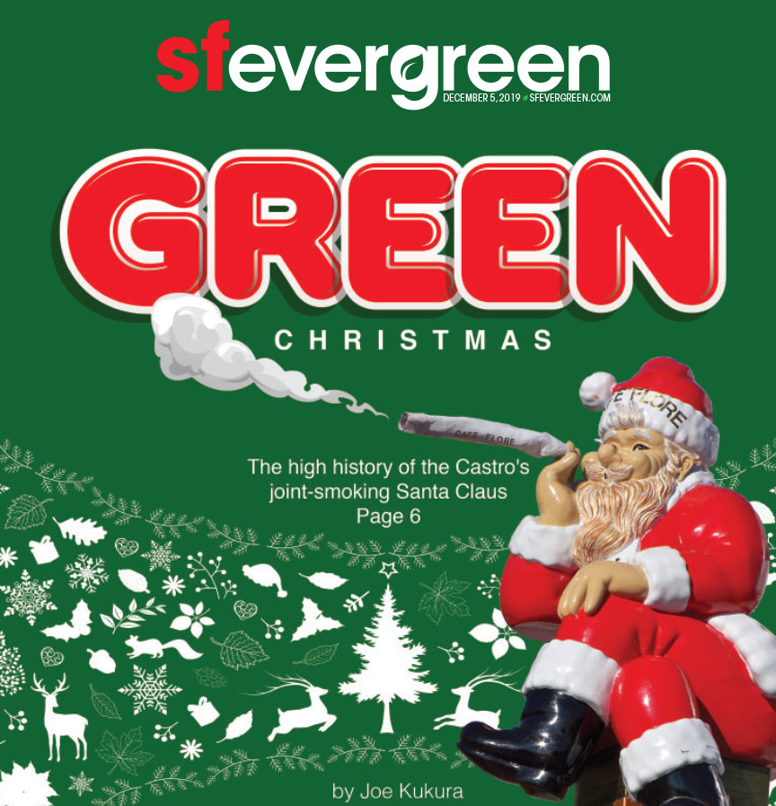 Evergreen Cover 56