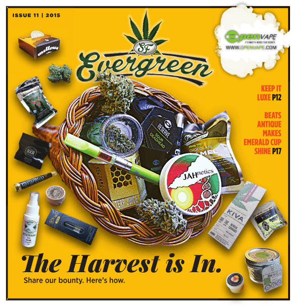 Evergreen Cover 11